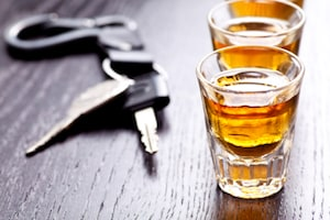 DUI-keys shotglass.jpg
