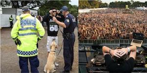 cops at fest2.jpg