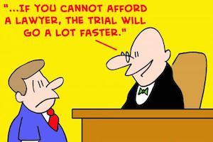 1_lawyer_trial_faster_394255.jpg