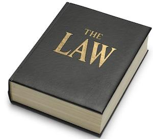 Law Book.jpg